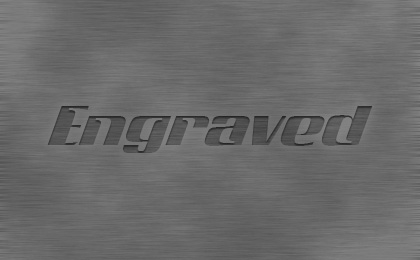 engraved_metal_text_effect_007